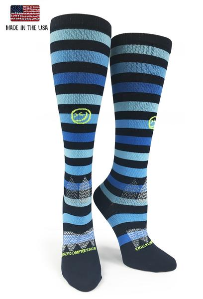 sock by Crazy Compression